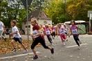 06.10.20.12 Stadtmeisterschaften im Laufen - Zirndorf_28