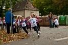 06.10.20.12 Stadtmeisterschaften im Laufen - Zirndorf_34