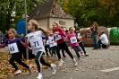 06.10.20.12 Stadtmeisterschaften im Laufen - Zirndorf_35