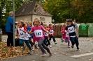 06.10.20.12 Stadtmeisterschaften im Laufen - Zirndorf_36