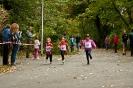 06.10.20.12 Stadtmeisterschaften im Laufen - Zirndorf_38