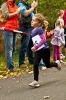 06.10.20.12 Stadtmeisterschaften im Laufen - Zirndorf_39