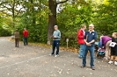 06.10.20.12 Stadtmeisterschaften im Laufen - Zirndorf_3