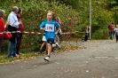 06.10.20.12 Stadtmeisterschaften im Laufen - Zirndorf_43