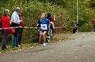 06.10.20.12 Stadtmeisterschaften im Laufen - Zirndorf_44