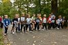 06.10.20.12 Stadtmeisterschaften im Laufen - Zirndorf_45