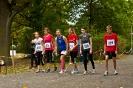 06.10.20.12 Stadtmeisterschaften im Laufen - Zirndorf_47