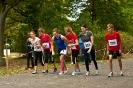 06.10.20.12 Stadtmeisterschaften im Laufen - Zirndorf_49