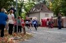 06.10.20.12 Stadtmeisterschaften im Laufen - Zirndorf_51