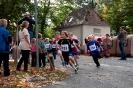 06.10.20.12 Stadtmeisterschaften im Laufen - Zirndorf_53