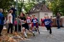 06.10.20.12 Stadtmeisterschaften im Laufen - Zirndorf_54