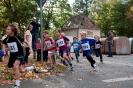 06.10.20.12 Stadtmeisterschaften im Laufen - Zirndorf_55