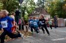 06.10.20.12 Stadtmeisterschaften im Laufen - Zirndorf_57