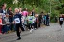 06.10.20.12 Stadtmeisterschaften im Laufen - Zirndorf_61