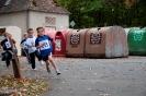 06.10.20.12 Stadtmeisterschaften im Laufen - Zirndorf_62