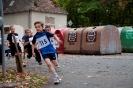 06.10.20.12 Stadtmeisterschaften im Laufen - Zirndorf_63