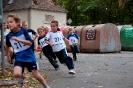 06.10.20.12 Stadtmeisterschaften im Laufen - Zirndorf_64
