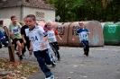 06.10.20.12 Stadtmeisterschaften im Laufen - Zirndorf_65