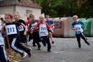 06.10.20.12 Stadtmeisterschaften im Laufen - Zirndorf_66