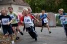 06.10.20.12 Stadtmeisterschaften im Laufen - Zirndorf_68