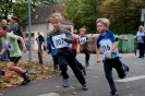 06.10.20.12 Stadtmeisterschaften im Laufen - Zirndorf_70