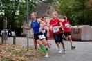 06.10.20.12 Stadtmeisterschaften im Laufen - Zirndorf_73