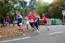 06.10.20.12 Stadtmeisterschaften im Laufen - Zirndorf_74