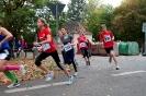 06.10.20.12 Stadtmeisterschaften im Laufen - Zirndorf_75