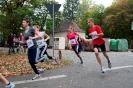 06.10.20.12 Stadtmeisterschaften im Laufen - Zirndorf_76