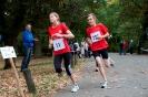 06.10.20.12 Stadtmeisterschaften im Laufen - Zirndorf_77