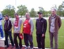12.05.2012 Bayerischer DAMM Endkampf - Bamberg_11