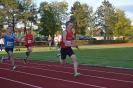 14.09.2012 LO Abendsportfest - Neuendettelsau_4