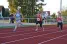 14.09.2012 LO Abendsportfest - Neuendettelsau_8
