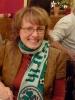 14.12.2012 Weihnachtsfeier mit Sportabzeichenverleihung - Zirndorf_27