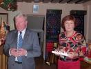 14.12.2012 Weihnachtsfeier mit Sportabzeichenverleihung - Zirndorf_29