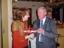 14.12.2012 Weihnachtsfeier mit Sportabzeichenverleihung - Zirndorf_31