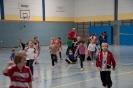 14.12.2012 Weihnachtsfeier mit Sportabzeichenverleihung - Zirndorf_32