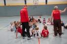 14.12.2012 Weihnachtsfeier mit Sportabzeichenverleihung - Zirndorf_33