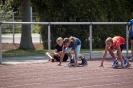 16.09.2012 10. Wendelsteiner Schüler-Mehrkampf - Wendelstein_24