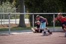 16.09.2012 10. Wendelsteiner Schüler-Mehrkampf - Wendelstein