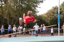 16.09.2012 10. Wendelsteiner Schüler-Mehrkampf - Wendelstein_33