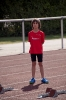 16.09.2012 10. Wendelsteiner Schüler-Mehrkampf - Wendelstein_43