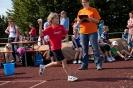 16.09.2012 10. Wendelsteiner Schüler-Mehrkampf - Wendelstein_48