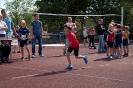16.09.2012 10. Wendelsteiner Schüler-Mehrkampf - Wendelstein_51