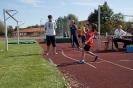 16.09.2012 10. Wendelsteiner Schüler-Mehrkampf - Wendelstein_53