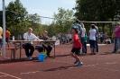 16.09.2012 10. Wendelsteiner Schüler-Mehrkampf - Wendelstein_56