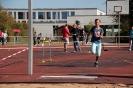 16.09.2012 10. Wendelsteiner Schüler-Mehrkampf - Wendelstein_63