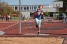 16.09.2012 10. Wendelsteiner Schüler-Mehrkampf - Wendelstein_65