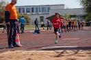 16.09.2012 10. Wendelsteiner Schüler-Mehrkampf - Wendelstein_8