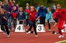 22.09.2012 Schülerolympiade - Oberasbach_10